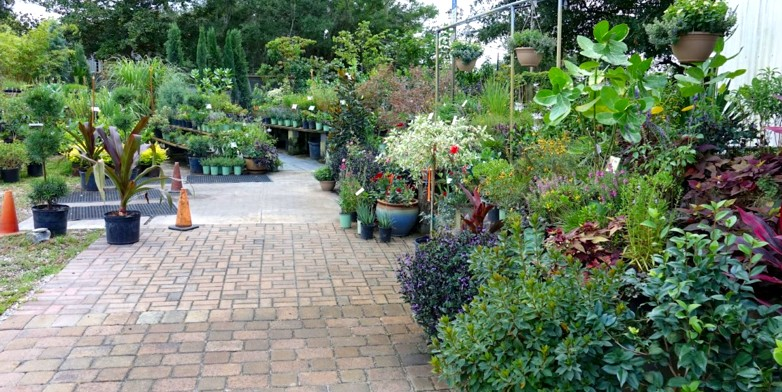 Mulch Masters - Jacksonville Full Services Garden Center