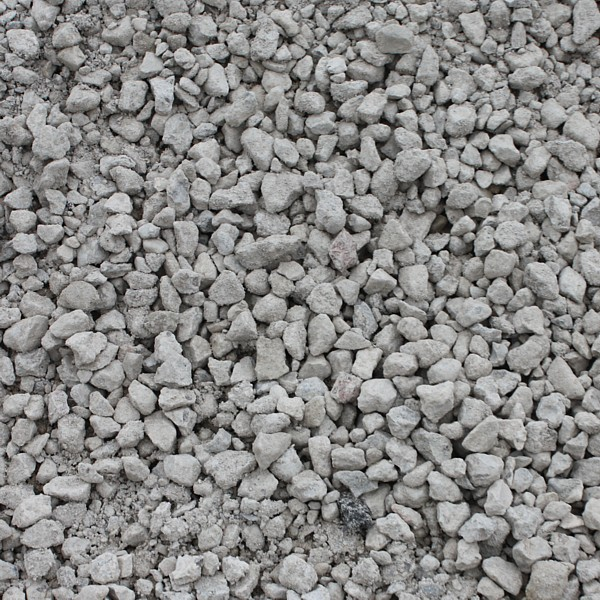 Recycled Concrete For Sale Jacksonville Fl