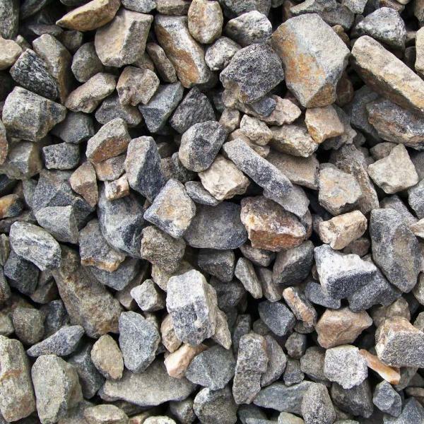 Granite Rock Jacksonville FL | Bulk or Bagged | Delivery