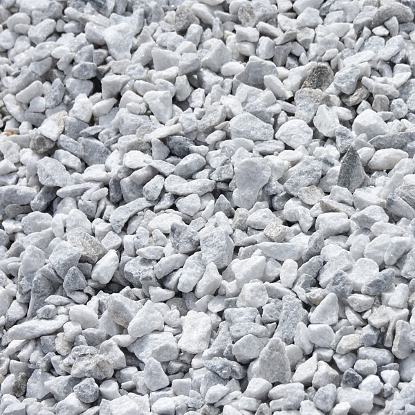 Marble Chips Sale Jacksonville Fl Bulk Or Bagged Delivery