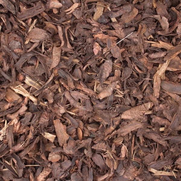 Bulk Garden Mulch Melbourne Garden Ftempo