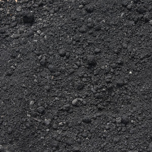 Wild Earth Top Soil